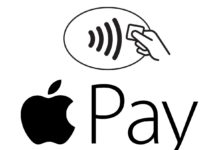 Apple Pay acquisisce un peso massimo: Intesa San Paol