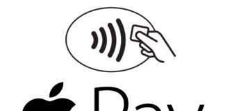 Apple Pay acquisisce un peso massimo: Intesa San Paol