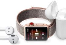 """Come impedire ad Apple Watch di avviare automaticamente """"In Riproduzione"""""""