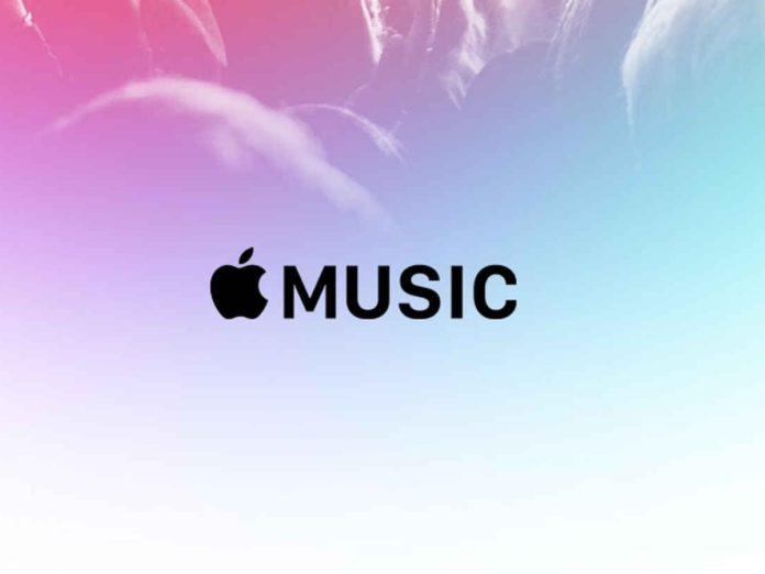 Il sorpasso, Apple Music avrebbe più utenti di Spotify in USA