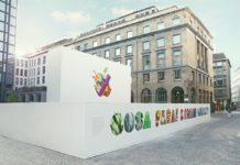 Apple Piazza Liberty è ufficiale: il negozio a Milano apre al pubblico il 26 luglio