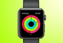 Chiudeli gli anelli, le nuove pubblicità Apple Watch che invitano al movimento