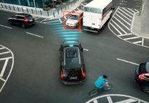 Auto a guida autonoma: fra quanto saremo tutti passeggeri? L'analisi di TÜV SÜD