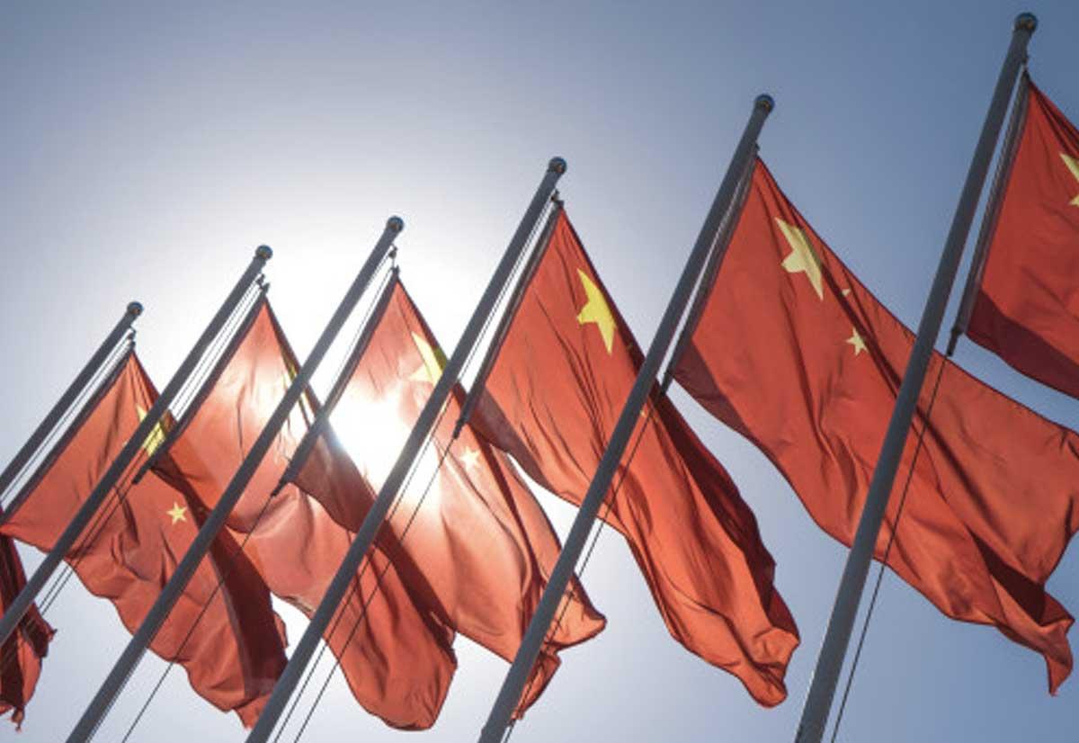 G20: media Cina, niente nuovi dazi Usa