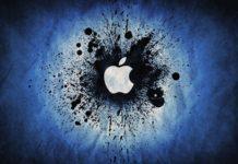 Rivivi la storia, ecco gli sfondi classici Apple rilasciati nel tempo Mac e iOS