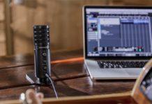 beyerdynamic Fox, microfono per podcast, youtuber e musica con qualità audio pro