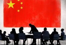 Account iCloud in Cina ora su server gestiti dallo Stato