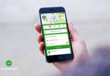 Citymapper, la migliore bussola digitale per orientarsi in città