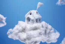 Vivere nel cloud senza saperlo: Netflix, Airbnb e Decathlon usano Amazon Web Services