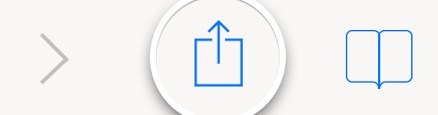 Come inviare Live Photos come GIF da iPhone e iPad