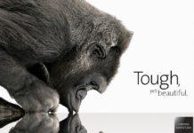 Smartphone più resistenti grazie al Gorilla Glass 6