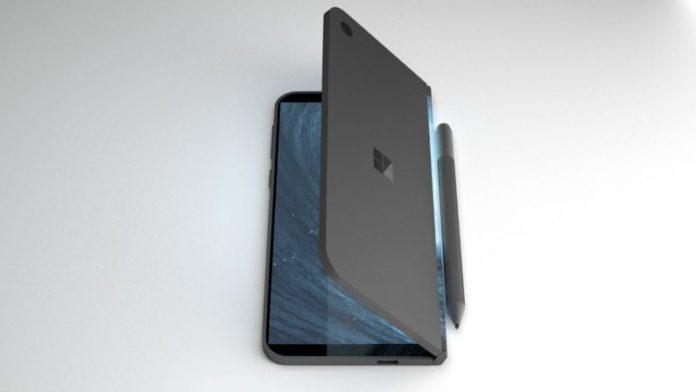 I fan Microsoft non si arrendono, ecco la petizione per il Surface Phone
