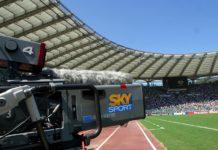 Dove vedere tutta la Serie A, nuovo accordo tra Sky e DAZN