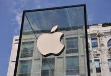 Bilancio apple