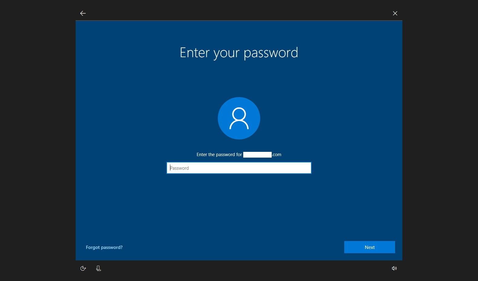 isunshare windows password genius advanced crack download torrent