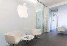 Corsi marchiati Apple a Milano: il catalogo completo disponibile tutto l'anno in Èspero