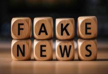 WhatsApp contro le fake news, ecco come le combatte