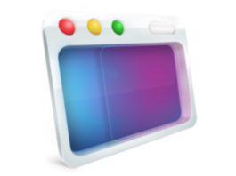 Flexiglass, window manager allo stato dell'arte per diventare virtuosi del Mac