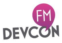FM Devcon 2018