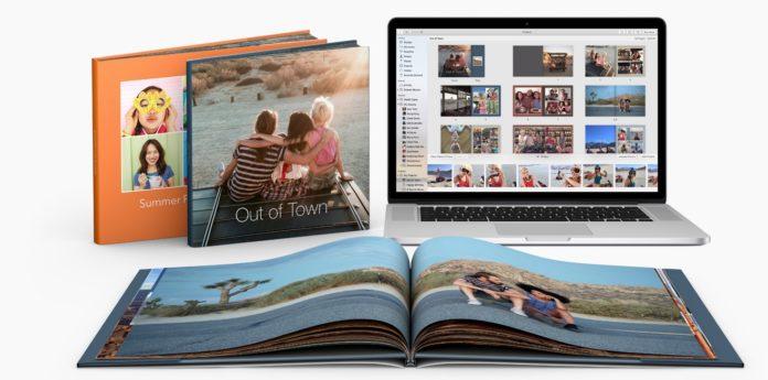Il servizio di stampa foto Apple terminerà il 30 settembre