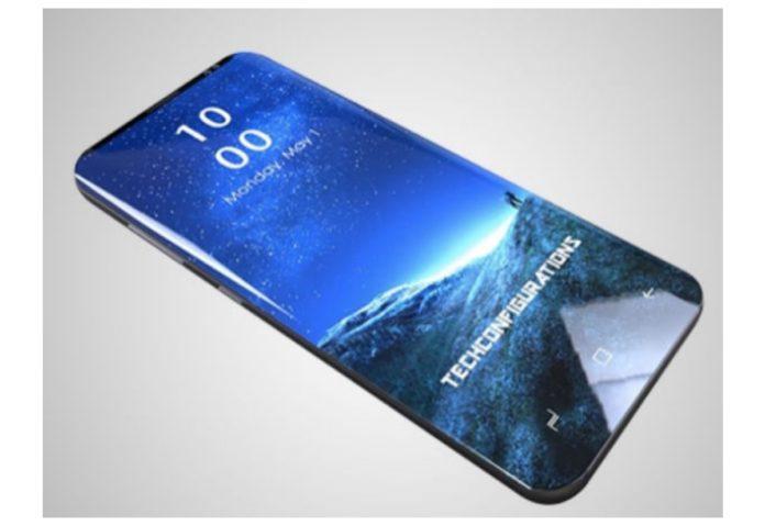 Galaxy S10 atteso in tre modelli e tripla camera per sfidare iPhone