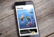 Giochi su App Store