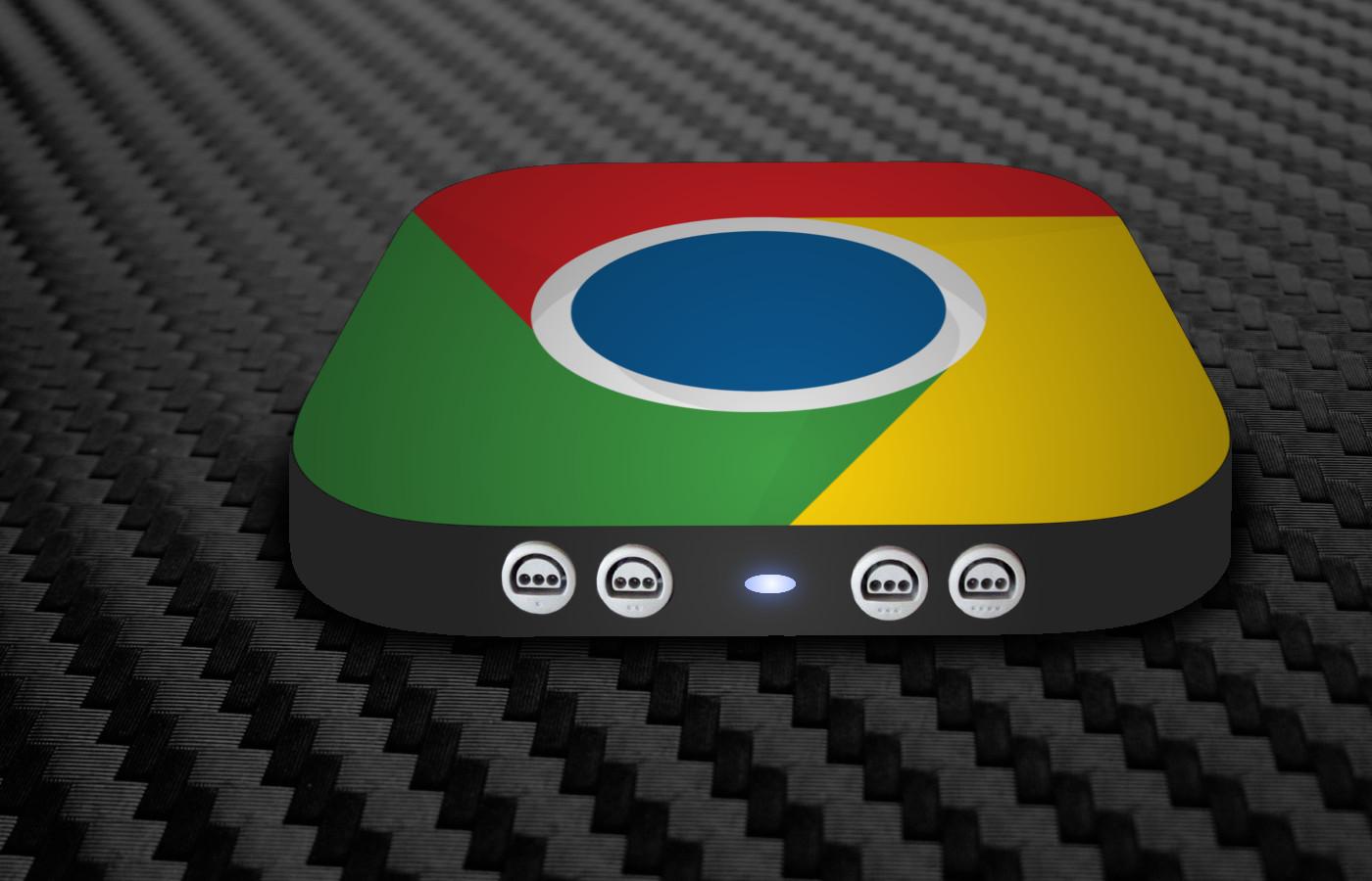 Google sta lavorando ad un suo servizio o console per il gaming