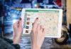 Come scaricare le mappe di Google Maps e usarle off line su iPhone e iPad