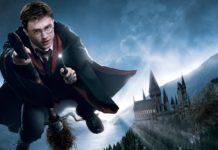 Harry Potter, la collezione completa dei film in offerta speciale a 19,99 euro su iTunes