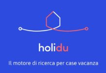 Holidu, il motore di ricerca per case vacanze, introduce la Instant App