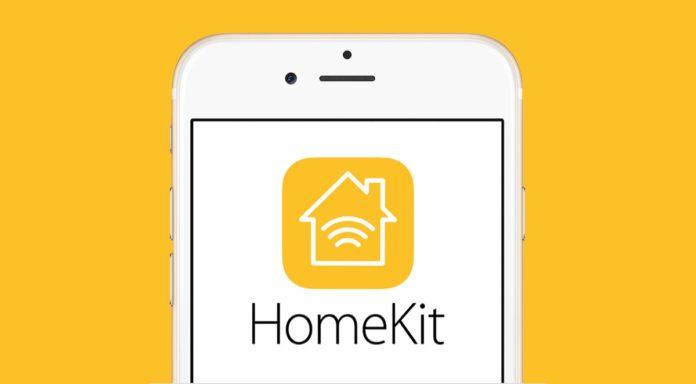 Offerte HomeKit con il Prime Day di Amazon