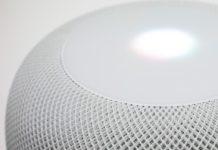 Prima dei modem per iPhone MediaTek fornirà chip Wi-Fi per HomePod