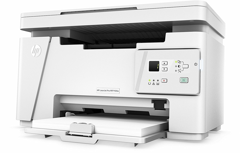 amazon stampante offerta