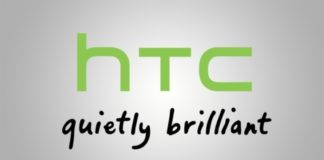 HTC in caduta libera: le vendite crollano del 68 per cento a giugno 2018