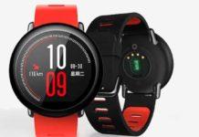I migliori smartwatch Amazfit a prezzi imbattibili