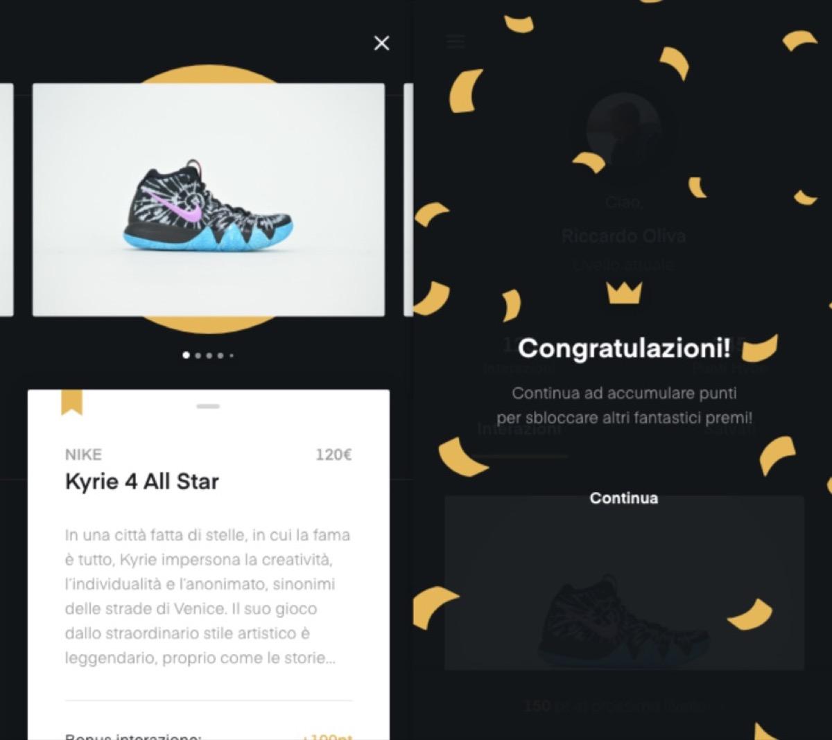 Hybe, la piattaforma Smart che vuole rivoluzionare i negozi