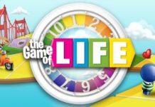 The Game of Life, il celebre gioco da tavolo Hasbro per iPhone e iPad