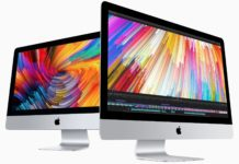 Tutti i nuovi sfondi Mac presenti nella beta 5 di macOS Mojave