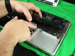 Come cambiare la batteria di MacBook, MacBook Pro e MacBook Air Apple, la guida di Macitynet
