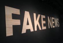 WhatsApp limita i messaggi inoltrati, pugno duro contro le Fake News