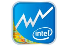 Intel Power Gadget per Mac