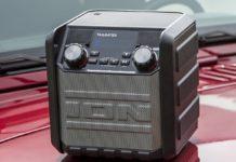 Le offerte Prime Day di ION Audio per musica e party