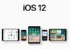 Cinque novità di iOS 12 che cambieranno il modo di usare iPhone e iPad