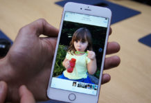 Come inviare Live Photos come GIF da iPhone e iPad