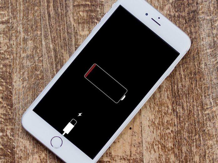 Con iOS 11.4 iPhone si scarica subito, nelle ultime ore crescono le richieste di supporto