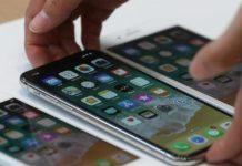 Uno studio conferma che iPhone 6 è il più problematico, ma nulla in confronto ai Samsung