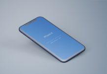 Apple terminerà iPhone SE e iPhone X in autunno per via dei nuovi modelli di iPhone 2018