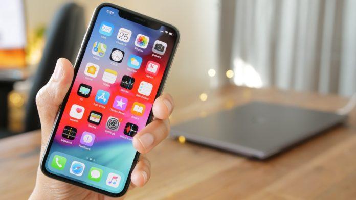 Mercato smartphone Q2 2018, Apple cresce e pareggia i conti con Samsung