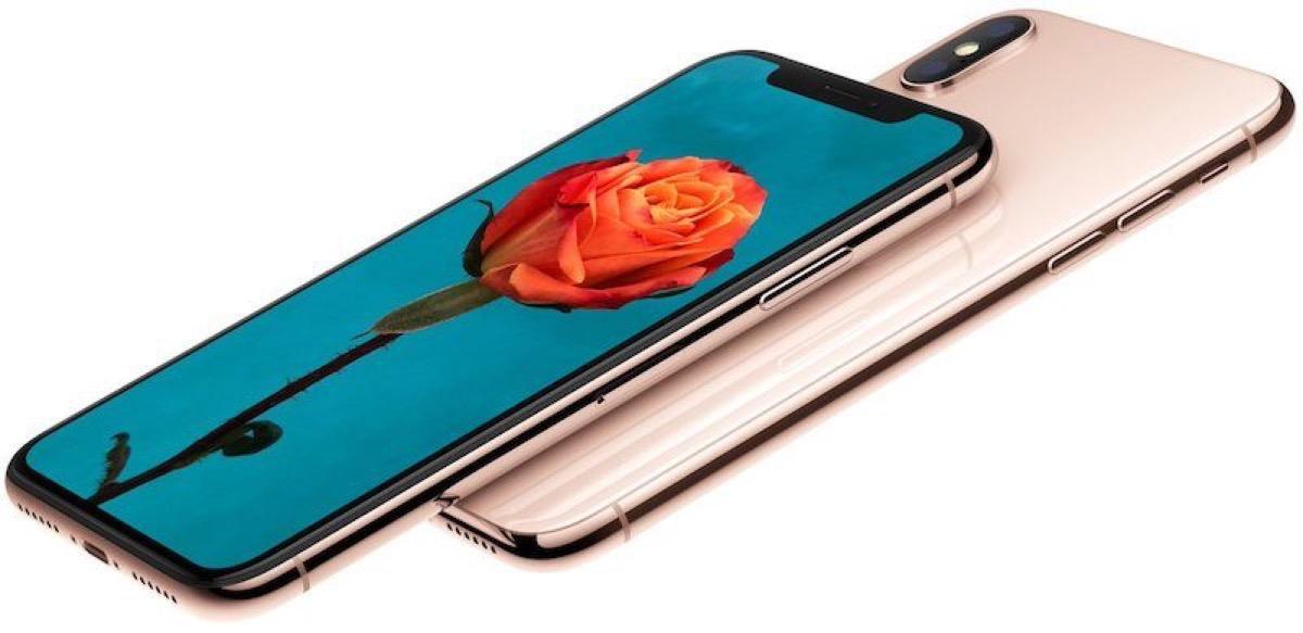 iPhone 2018 in più colori, Kuo: «Anche blu e arancione»