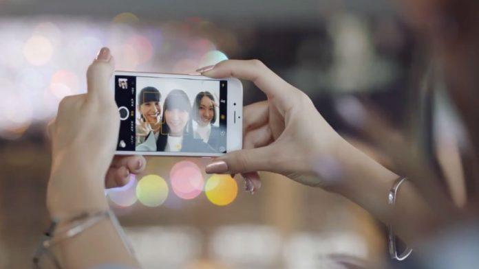 Come usare gli Effetti per Live Photos e potenziare le fotografie d'azione su iPhone